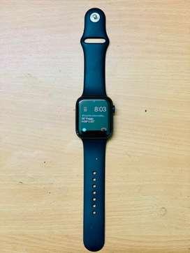 Apple watch Series 6, 44mm, GPS , Navy blue