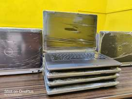 Corporate Light Used Laptops Models Available At Lowest Price