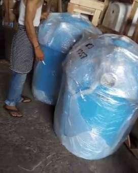 septic tank murah. BIOGIFT BIOTECH berstandard NASIONAL danberkualitas