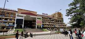 Buy shop in the largest Highstreet market of NCR-Bhiwadi