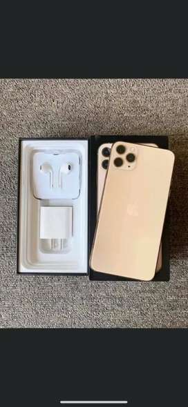Apple Iphone super model available in best price just call me now