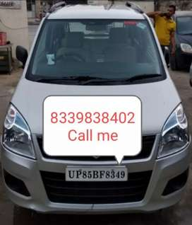 Showroom condition car and urgent sale