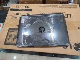 hp430g1(i3/4tGen/4GBRam/500GBHDD)1 Year Warranty Refurbrished laptop
