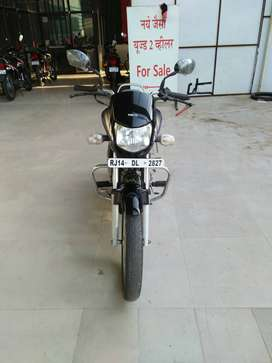 Good Condition Hero Hf Deluxe with Warranty |  2827 Jaipur