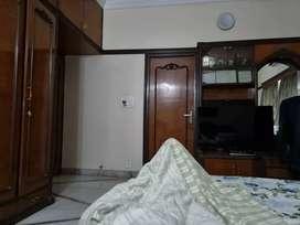 Panasonic 39 inch tv