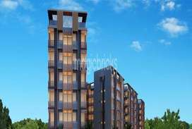 1 bhk for sale in rasayni panvel