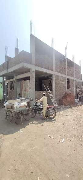 SRK BUILDERS