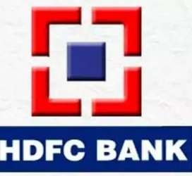 Direct walk-in for hdfc bank