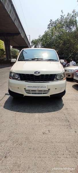 Mahindra Xylo D2 BS III, 2015, Diesel