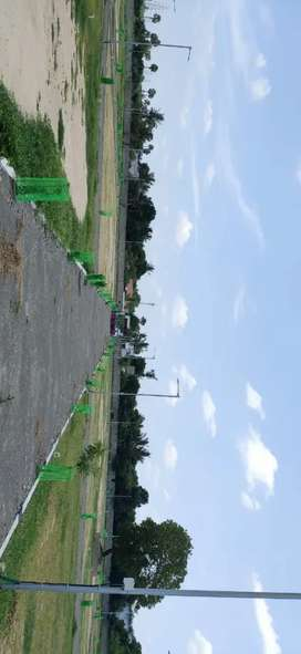 CMDA APPROVED PLOTS FOR SALE IN THIRUNINRAVUR PAKKAM