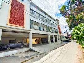 Asset Kost Exclusive Standar Hotel Mantrijeron Jogja Kota