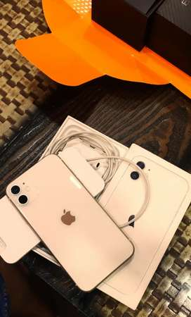 Apple 11 , 11Pro , 11Pro Max