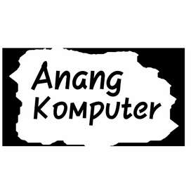 Service Servis Laptop Komputer Cctv Printer Proyektor HP WEB Program