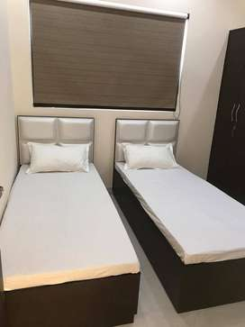 Luxury Furnish room available for boys