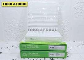 PROMO Filter Ac  Harga 50-60Rb Ket. Ada Di Deskripsi Ya