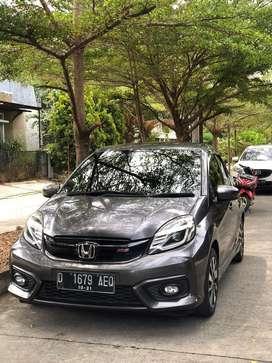 Rear camera, parking cencor,foglamp with LED
