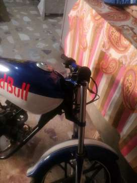 Zxmco sport baik for sale