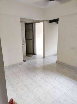 1bhk in budget range for bachlors and famiy near chakala metro station