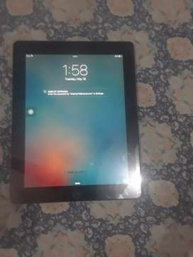 Apple (tablet)
