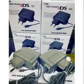 Adaptor NDS Lite
