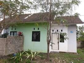 Rumah murah di lombok barat perumahan griya rumak asri kediri Mataram