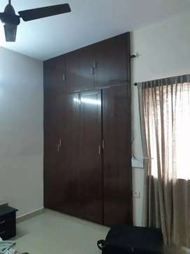 3 BHK house for sale in Kotturpuram close to school and colleges
