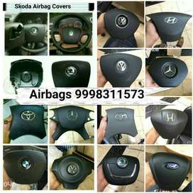 Amravati Only Airbag Distributors of Airbags In