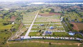 HNTDA Approved Premium Residential Gated Development in Sunny Vistaa