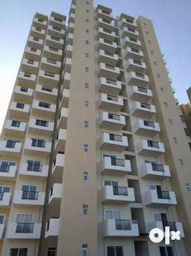 2bhk @21 lacs, ready to move