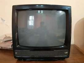 Philips tv working condition