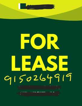 Lease 2 Bhk Flat mandaveli bus stand near by posh area