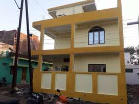 SHUBHASH NAGAR HOUSING BOURD CALONY MAHARJPUR CORNER DUPLEX