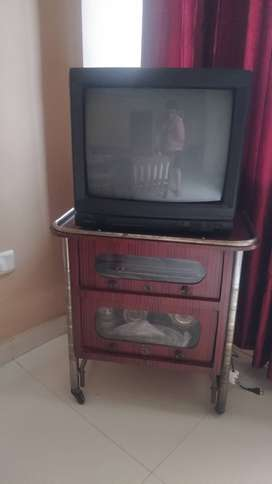 Onida colour Tv