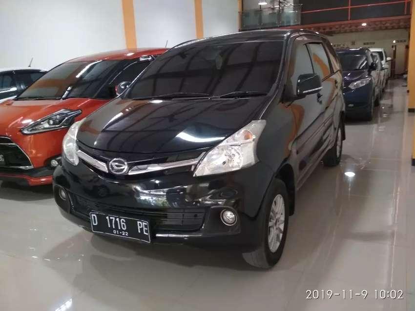 New xenia R 1,3dlx mt 2011 Dp minim 0