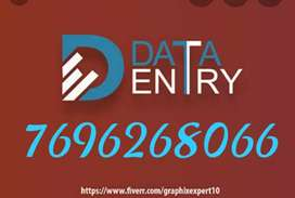 Wanted data typing wirkerv earn money