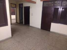 2BHK Krishi Apartment 2nd floor