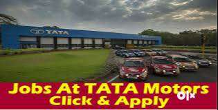 Direct Selection TATA Company, Same Days 0