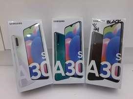 Samsung A30s, Murah