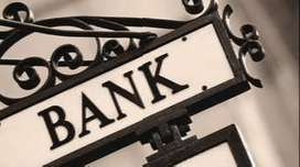 Bank Cashier Jobs In Delhi,