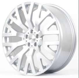 qaeBritain-L145-HSR-Ring-22x9-H5x1143-ET45-Silver1