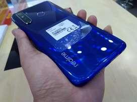 Realme 5 Pro 4gb Tanpa DP
