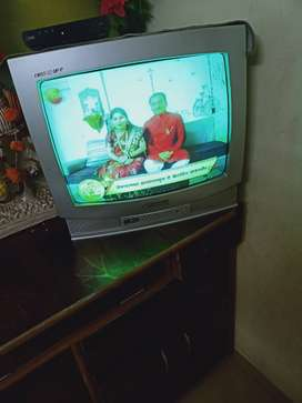 Sell for SANSUI TV