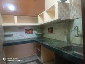 Duplex for sale in emi collony
