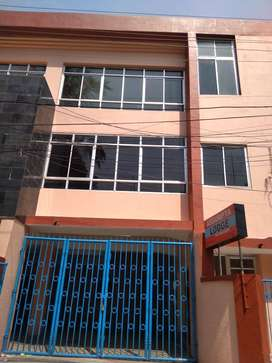 Single and Double Rooms for Monthly Rent