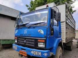 Ashok Leyland 1212 truck