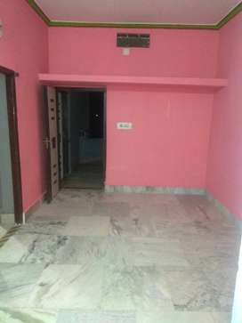 2BHK for rent near City Railway Station