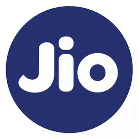 Job in jio salary 35000 without interview