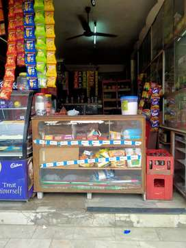 10x24 shop for rent.