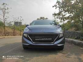 Hyundai Santro Sportz CNG, 2019, Petrol