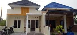 Rumah Cluster Pesona Asri Tlogomulyo Pedurungan Tengah Kota Semarang